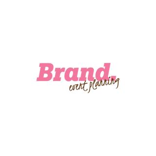 BRAND-Advertising