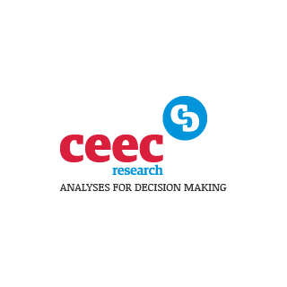 CEEC-Research