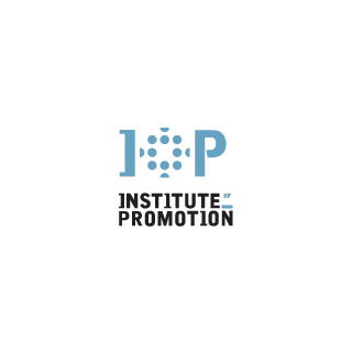 Institute-of-Promotion