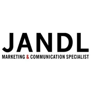 JANDL_LOGO_facebook_STVOREC_400x400