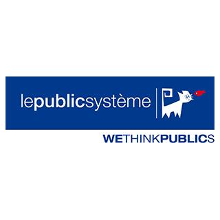 Le-public-systeme