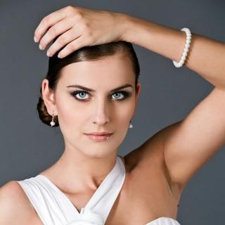 Lucia K (5)
