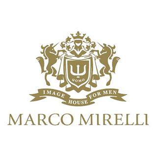 Marco-Mirelli