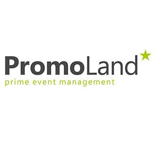 PromoLand