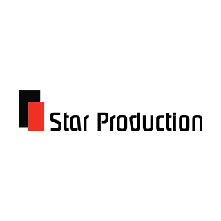 Star-Production