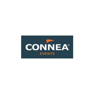connea