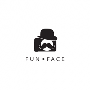 logo-fun-face