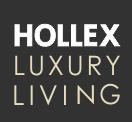 logo hollex