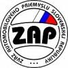 logo-zap-300x300