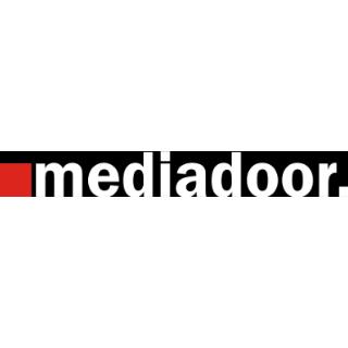 mediadoor