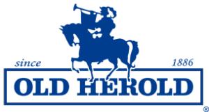 old_herold